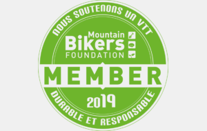 Mountain Bike Foundation