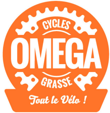 Cycles Omega